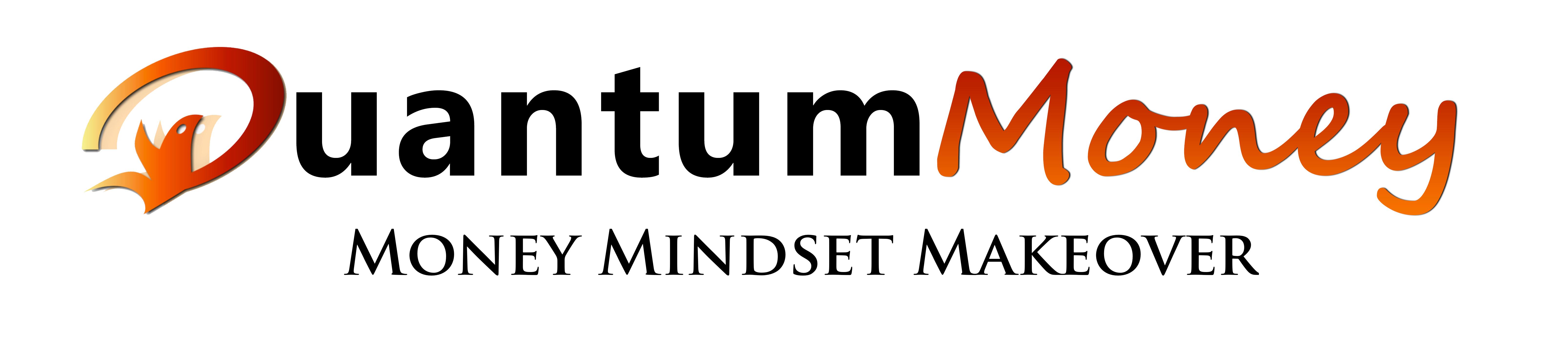 quantum-money-logo-tagline